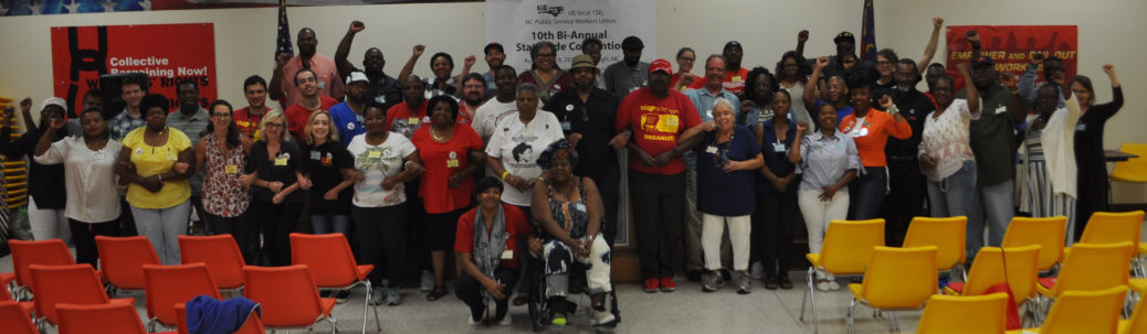 10th Convention Reviews Local Gains & Global Struggles