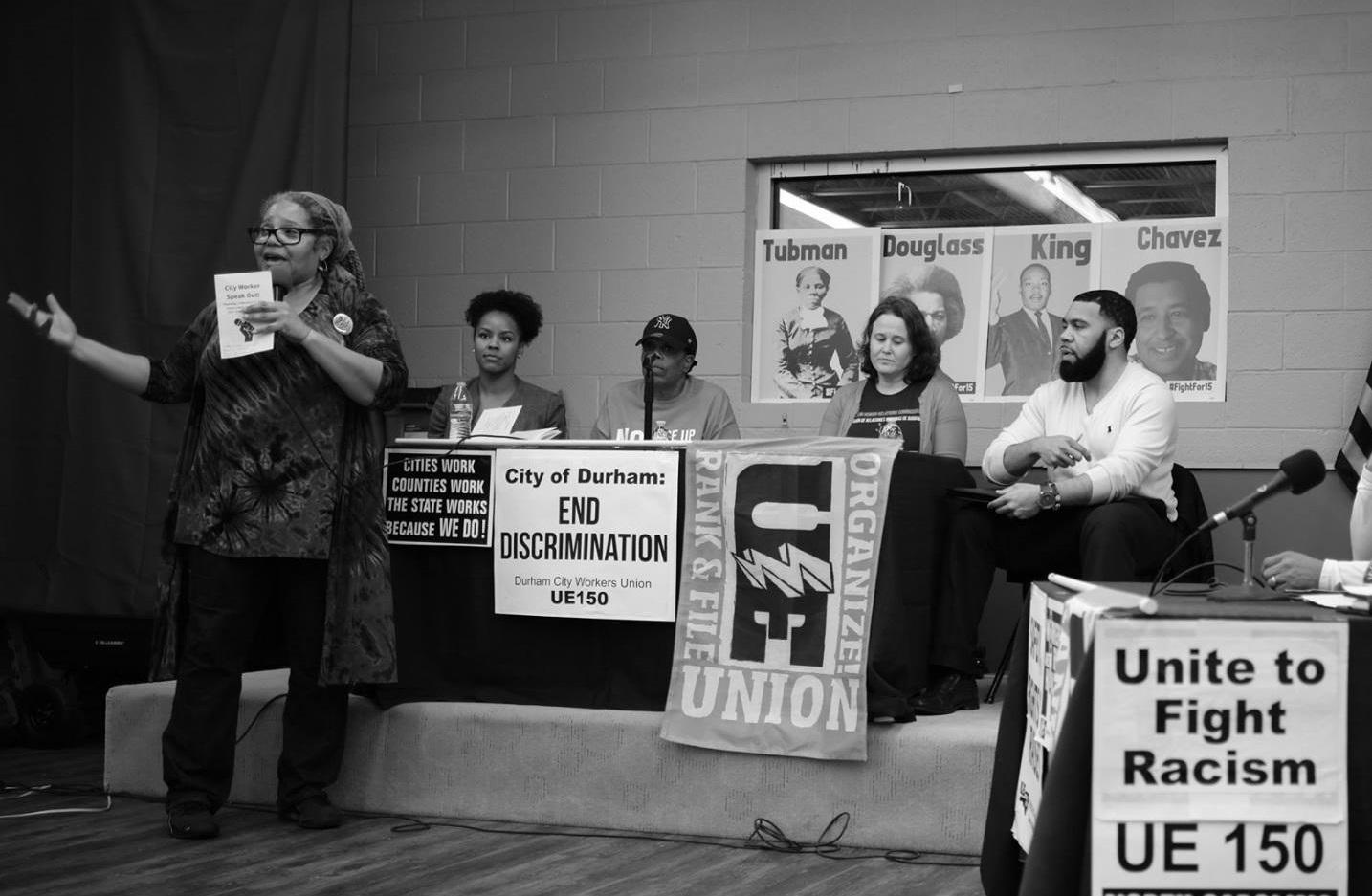 durham-city-workers-speakout-crop