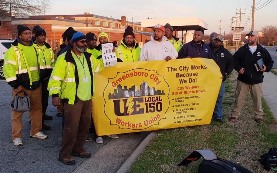 greensboro-city-workers-full