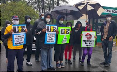 Murdoch-Center-Worker-Demand-Justice