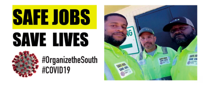 Safe-Jobs-Save-Lives-Campaign